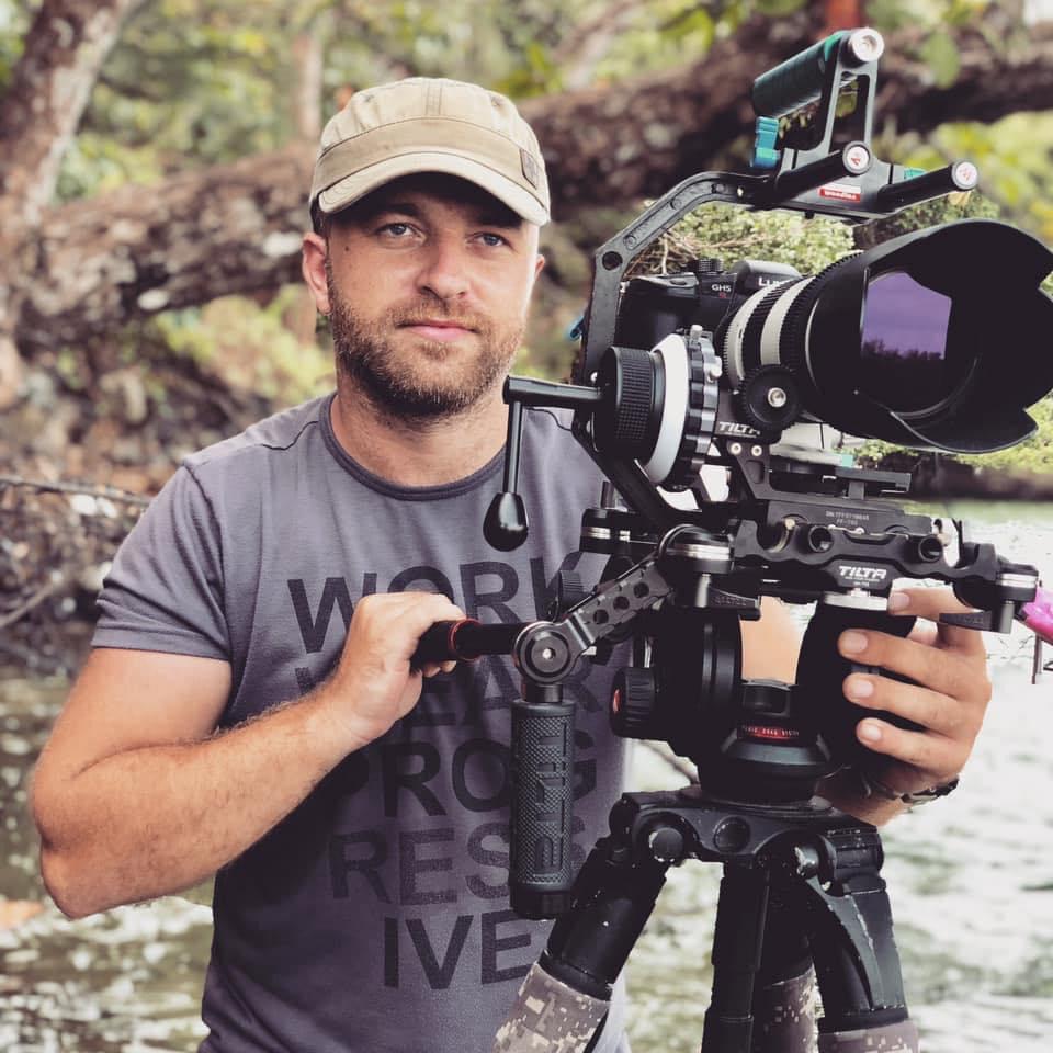 Loving Emily Film Director