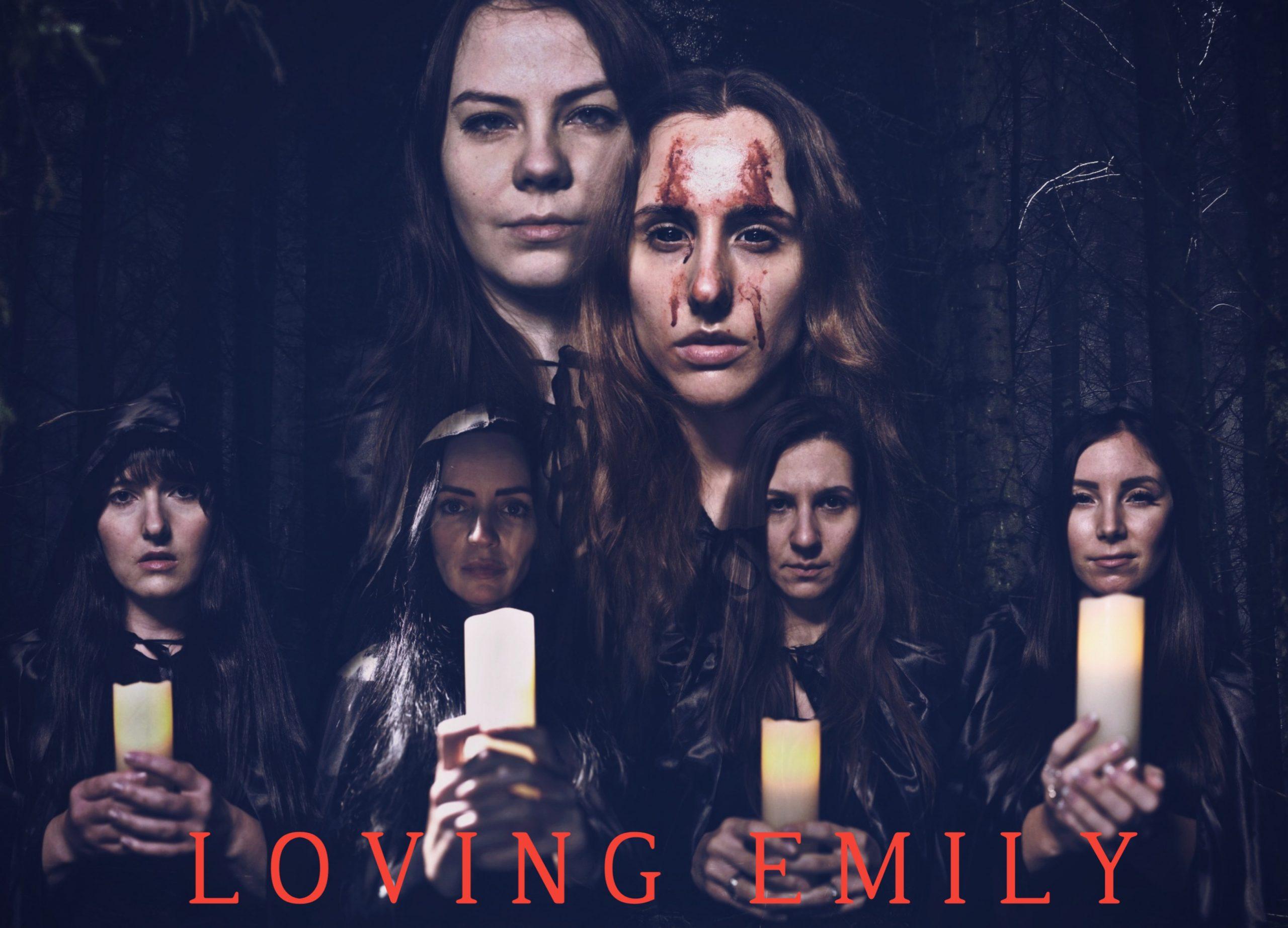 Loving-Emily