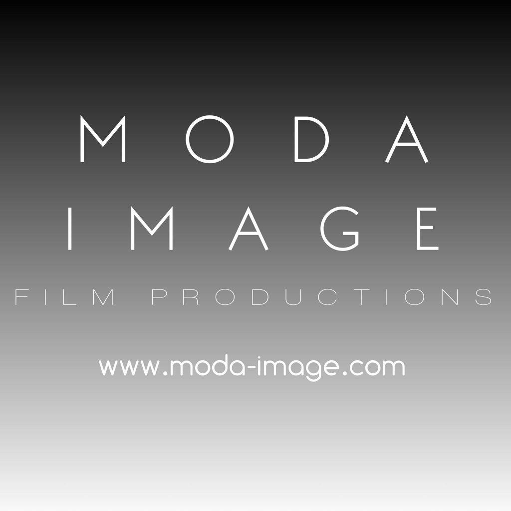 Moda Image Film Productions