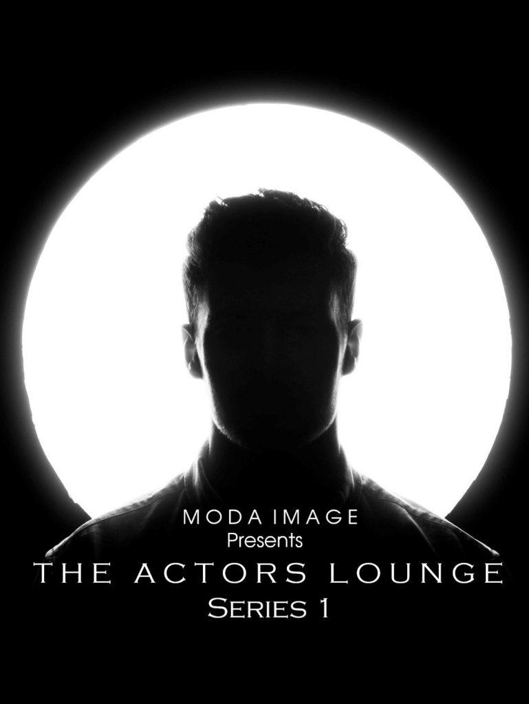 Moda Image TV