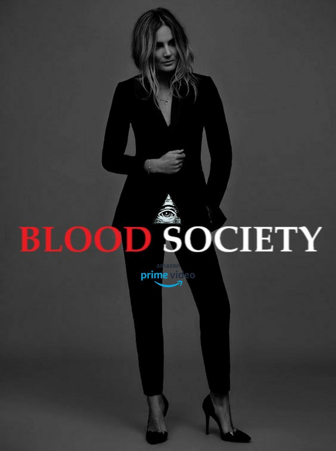Blood Society